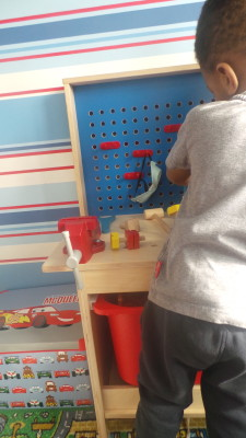 How to keep your children's room clean a mr and mrs life