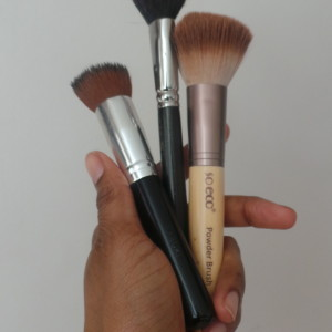 Make up must haves for black mums